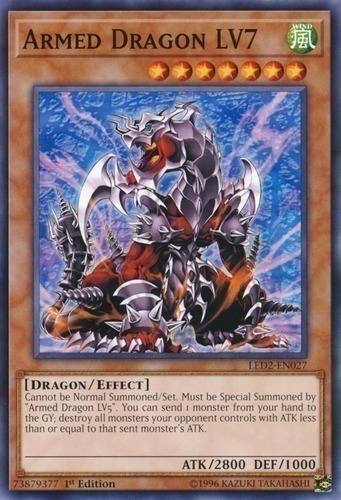 Legendary Collection 3 Mega-Pack : YuGiOh Card Prices