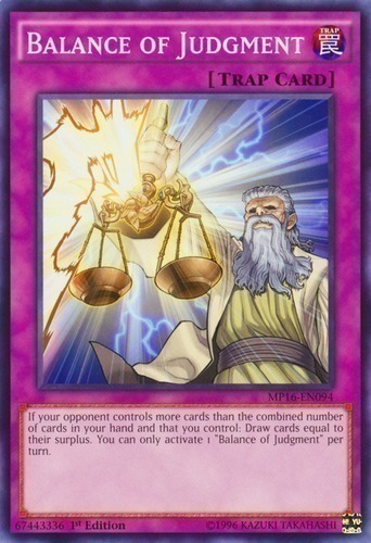 Browse Cards B Yugioh Card Prices