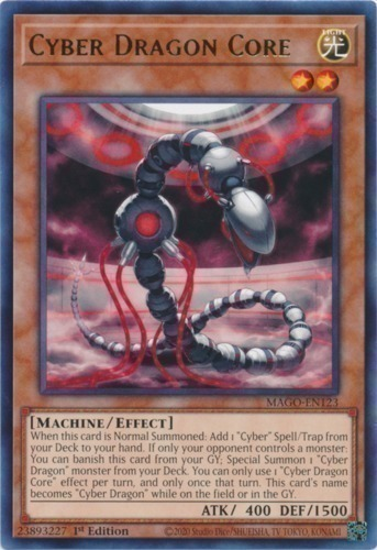 Browse Cards - c : UK YuGiOh Card Prices