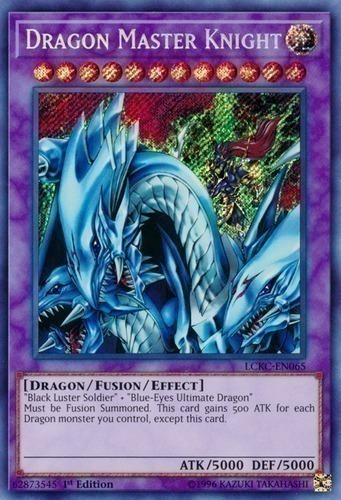 Yugioh Card Prices Constantly Updated Prices From