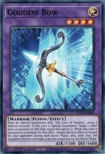 how to use paladin of felgrand duel links