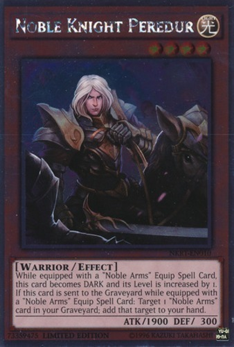 Bad Cards In Good Archetypes Yugioh