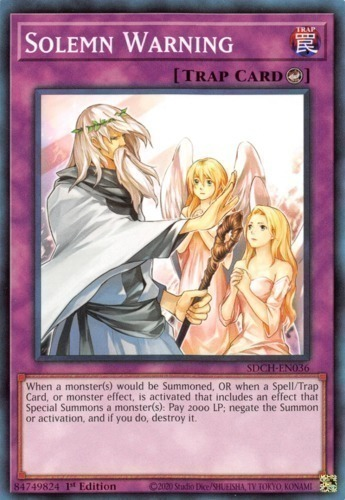 YuGiOh Card Prices - Constantly Updated Prices From ...