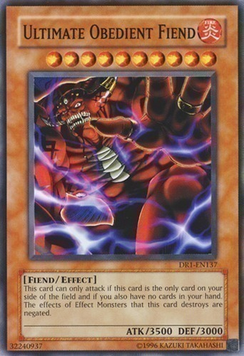 Browse Cards U Yugioh Card Prices