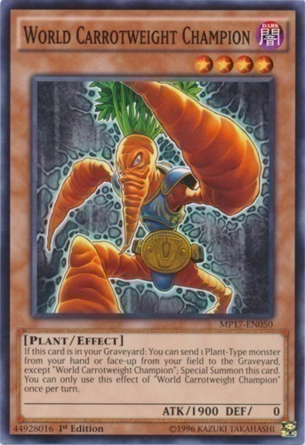 Are You Getting New Decks Thanks To The Ban List? : Yugioh