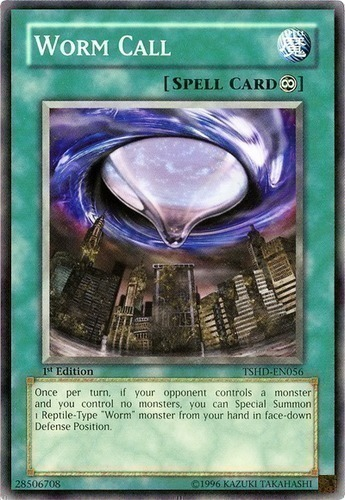 Browse Cards W Yugioh Card Prices