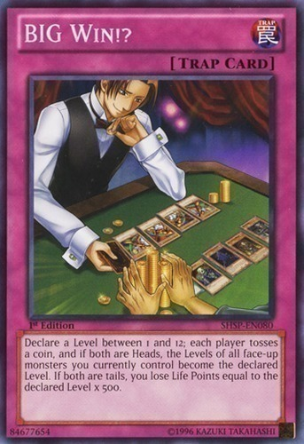 Sphtx coin reddit yugioh : Funny cat pushing things off table