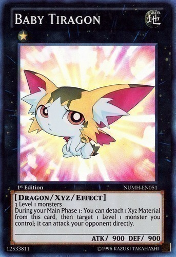 1x Meklord Emperor Wisel Star Pack 2013 Starfoil SP13 Yu-Gi-Oh