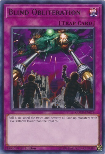 What cards are similar to Torrential Tribute? : yugioh