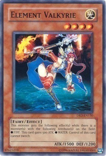 browse cards  e  yugioh card prices