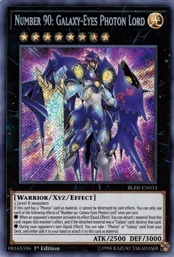 Browse Cards