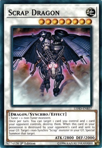 Duelist Revolution DREV Common Non-Holo 1st or Unl Ed Yugioh Cards
