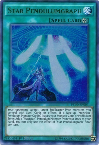 competitive budget deck masterpost  sep 2017    yugioh