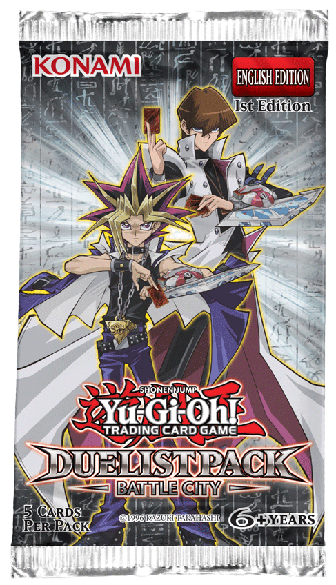 Duelist pack 5: aster phoenix 1st edition booster box yugioh.